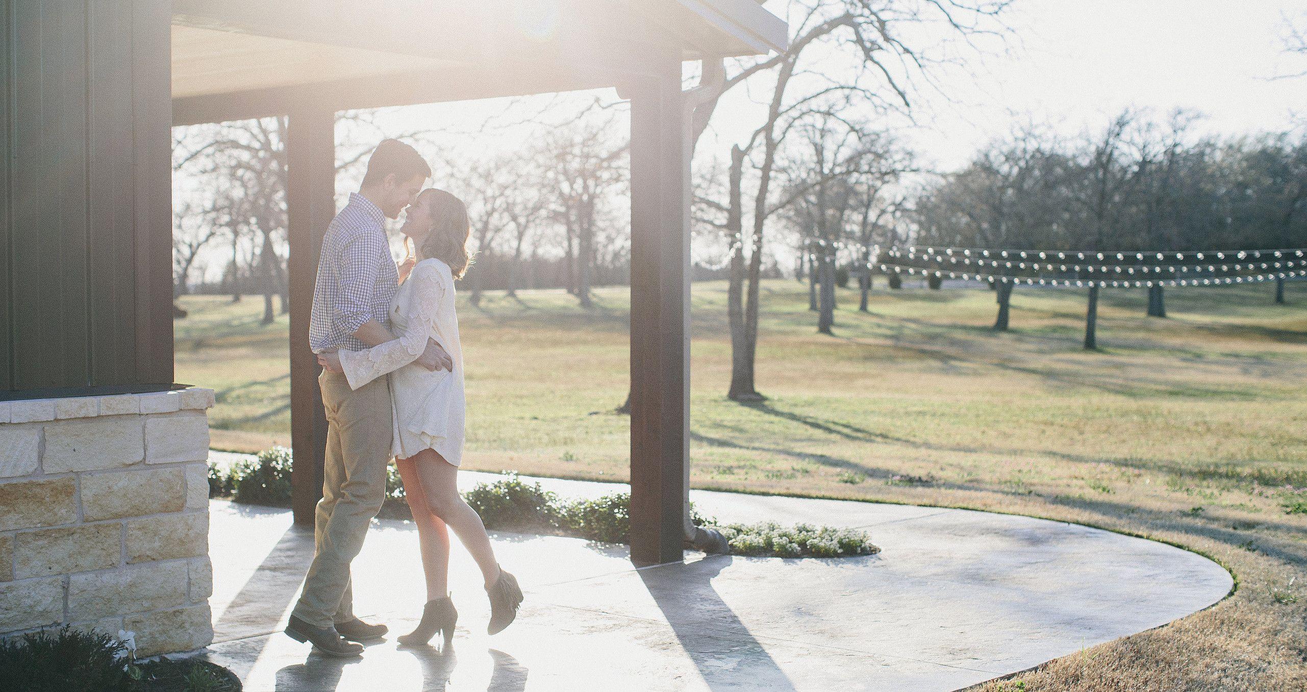 The Grove, Denton Friday 5000 Wedding venues texas