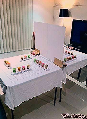Photo of Party alcohol ideas games funny 50 ideas