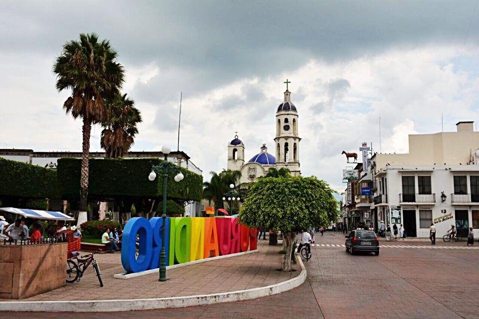 Soy de Puruándiro, soy de Puruándiro Michoacán Así