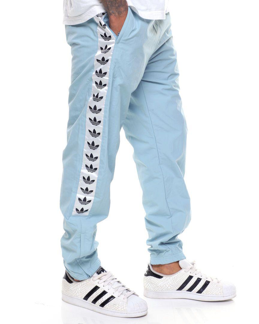 4593dac0 Мужские штаны или брюки Adidas Tnt Wind Pant | odg in 2019 | Брюки ...