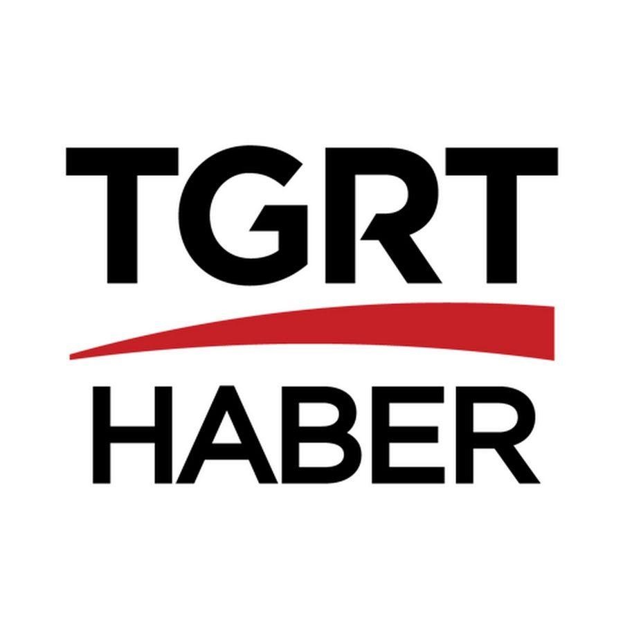 Tgrt Haber Canli Izle Izleme Logolar Haber
