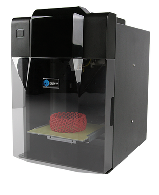 up3dusa2013 (With images) Printer, 3d printer for sale
