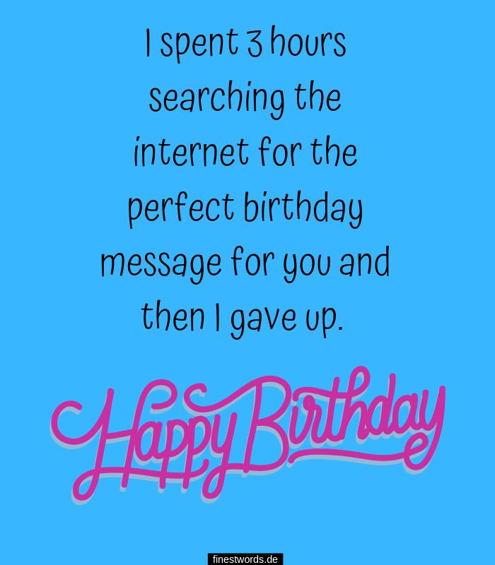 30 alles englisch gute geburtstag zu deinem Geburtstagswünsche
