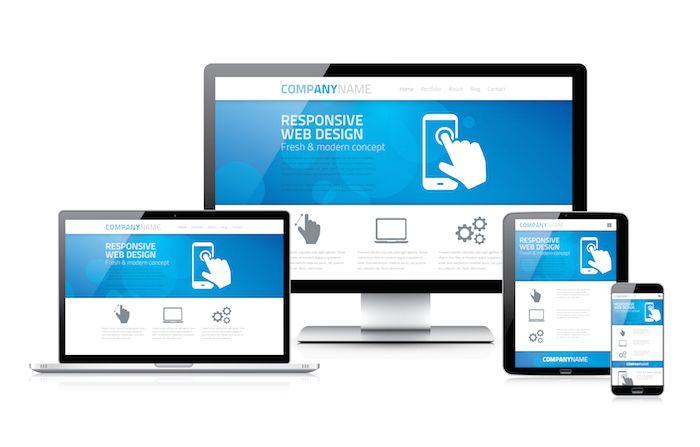 404 Page Web Development Design Web Design Company Web Design Services