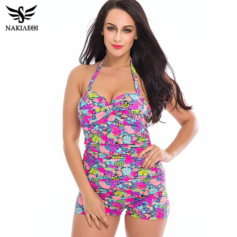 Womens Plus Size Swimwear, Bikinis & Bathing Suits   VENUS