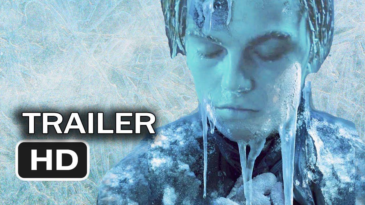 Titanic 2 Jack's Back (2019 Trailer Remastered