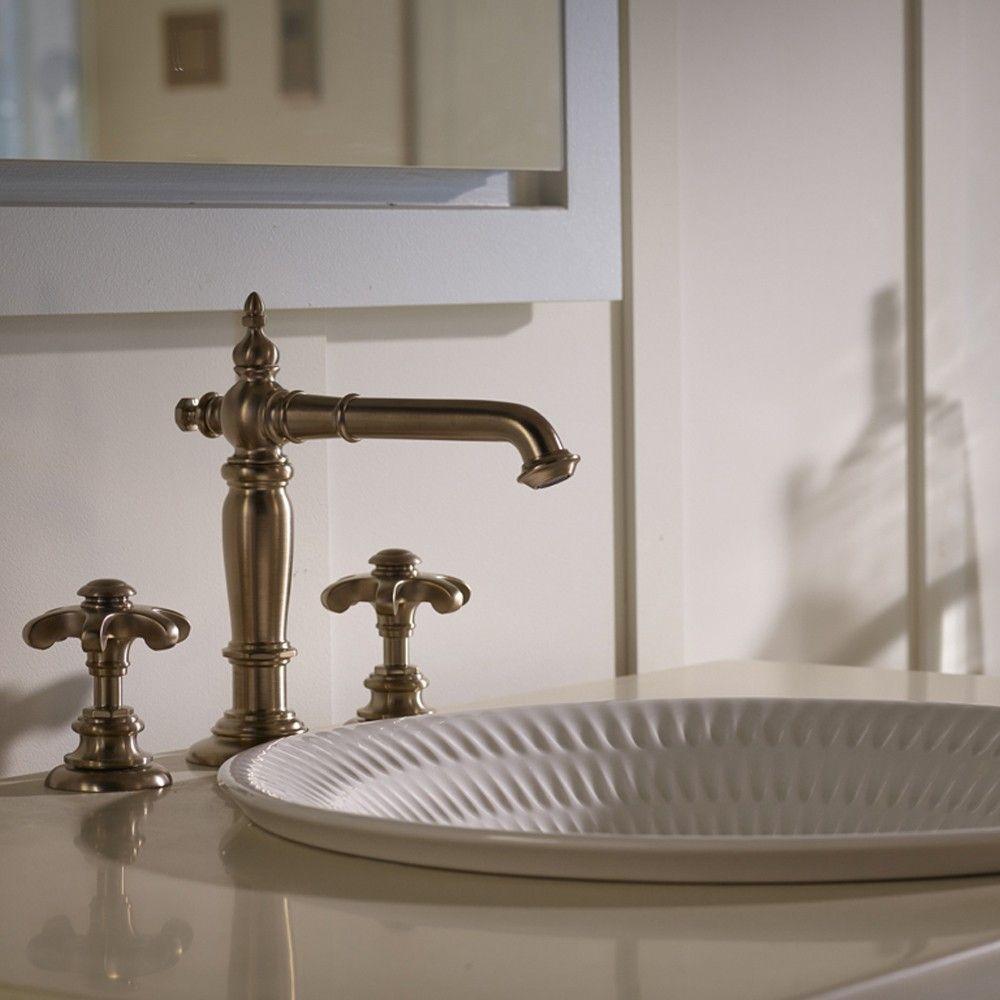 Salle De Bain Frise Douche ~ derring round bathroom sink pinterest