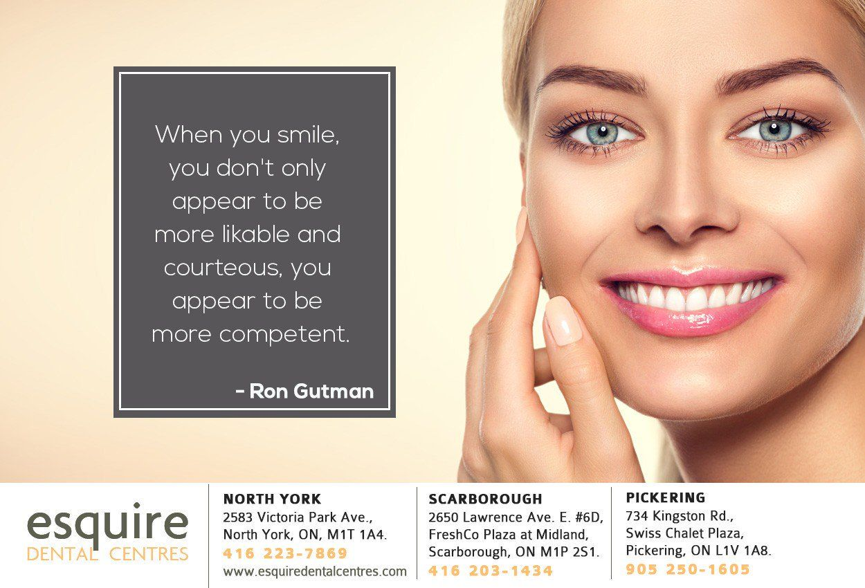 Patients interested in rejuvenating the appearance of
