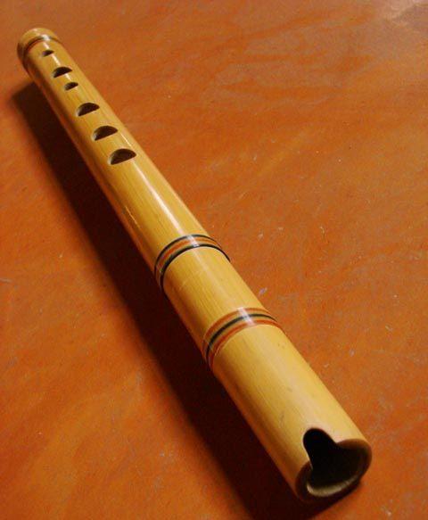 Quena, Perú. | Flauta, Instrumentos musicais, Instrumentos