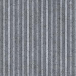 41 Corrugated Metal Panel Texture By Armandina Fusco