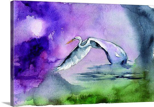 """""""Harmony"""" by Rod Maclver"""