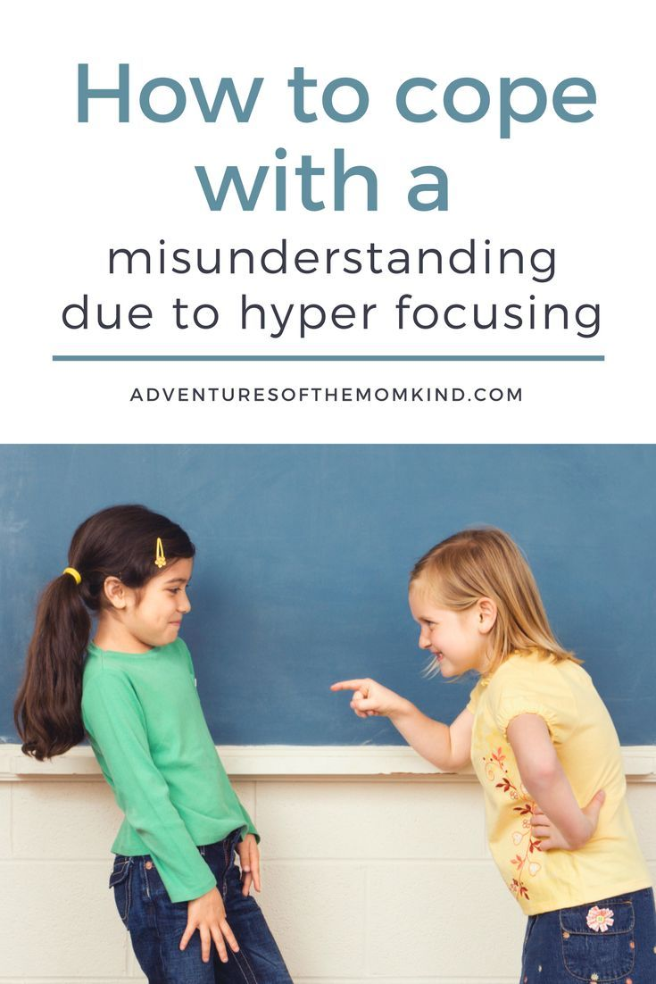 Watch How to Discipline Your Bipolar Child video