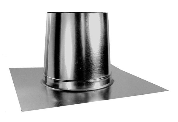 Flat Roof Flashing Pipe Flashing Roof Flashing Roof