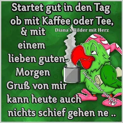 Pin Von Astrid Kieft Auf Guten Morgen Guten Morgen Gruss Guten Morgen Gute Nacht