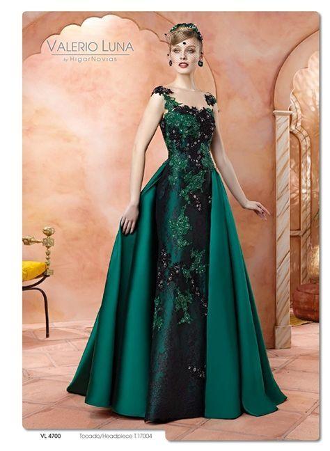 Precios de vestidos de fiesta en mendoza