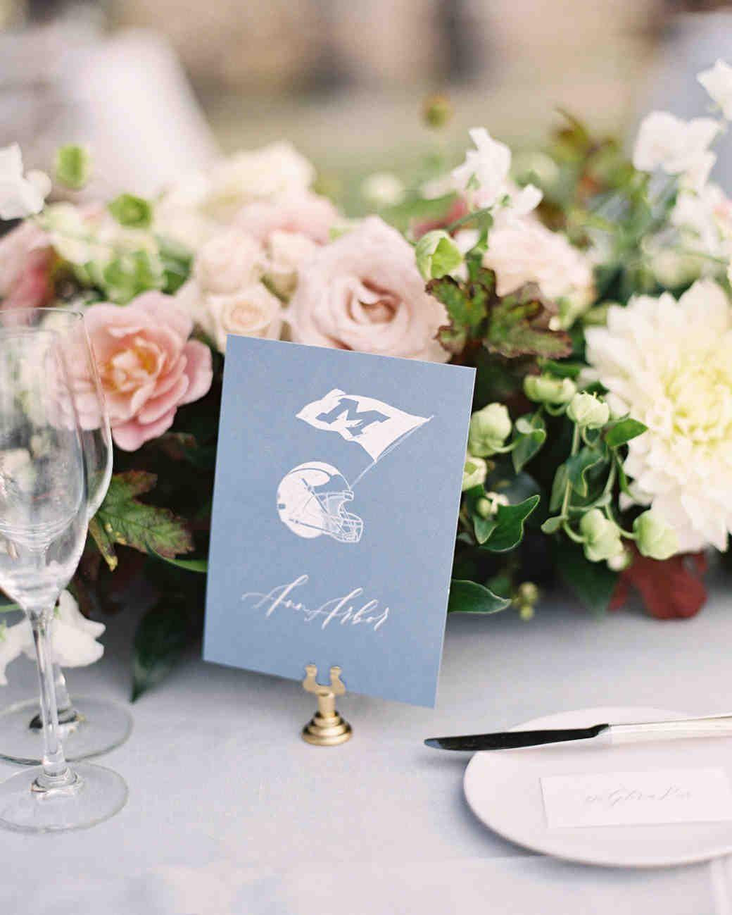 20 Wedding Flowers Ideas to Copy For Your BigDay