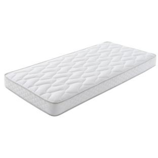 pretty nice 12fbf fc191 Silentnight Regular Kids Single Mattress | NEW HOUSE ...