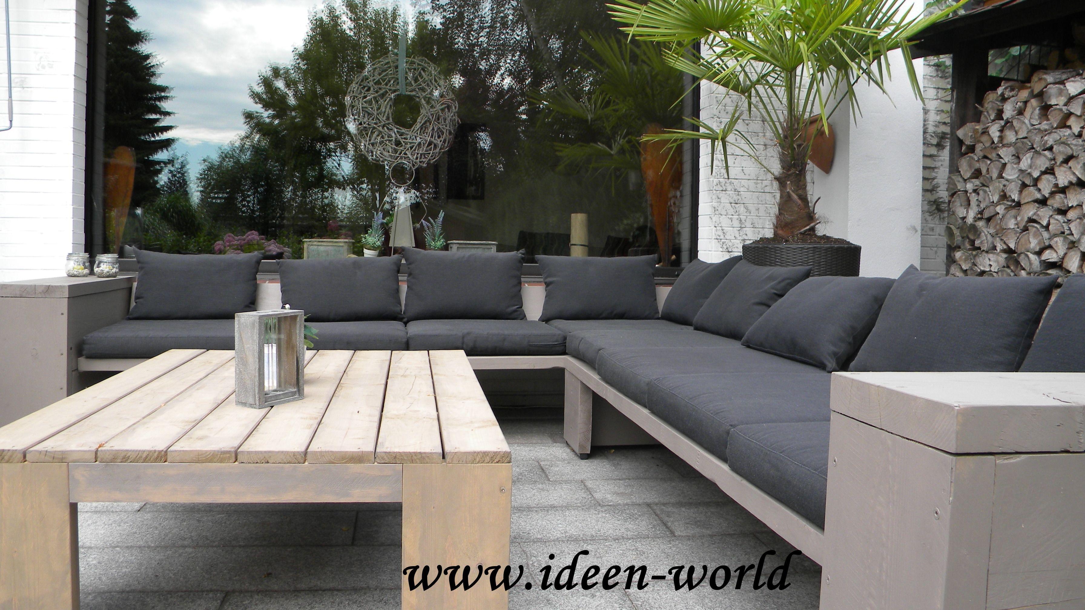 lounge m bel lounge m bel garten m bel. Black Bedroom Furniture Sets. Home Design Ideas