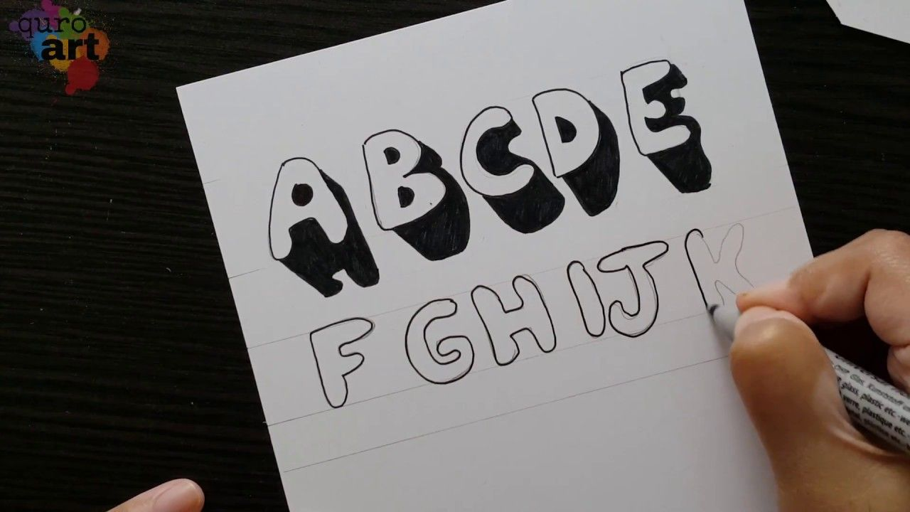 Font Ideas Vtks White Page Font Font For Assignment School Projects Heading Ideas Yo Lettering Alphabet Lettering Alphabet Fonts Hand Lettering Fonts