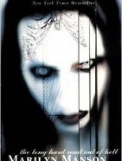 The long hard road out of hell by marilyn manson free ebook online the long hard road out of hell by marilyn manson free ebook online fandeluxe Choice Image