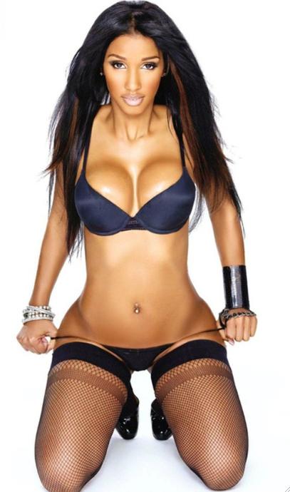 e6449aa8961ff Model Bernice Burgos *♥* #Inspiration #Motivation #Sexy #Beautiful #Model  #Tattoo #Sports #Wallpaper #BodyArts **Like**Pin**Share** ♥ FoLL0W mE ...