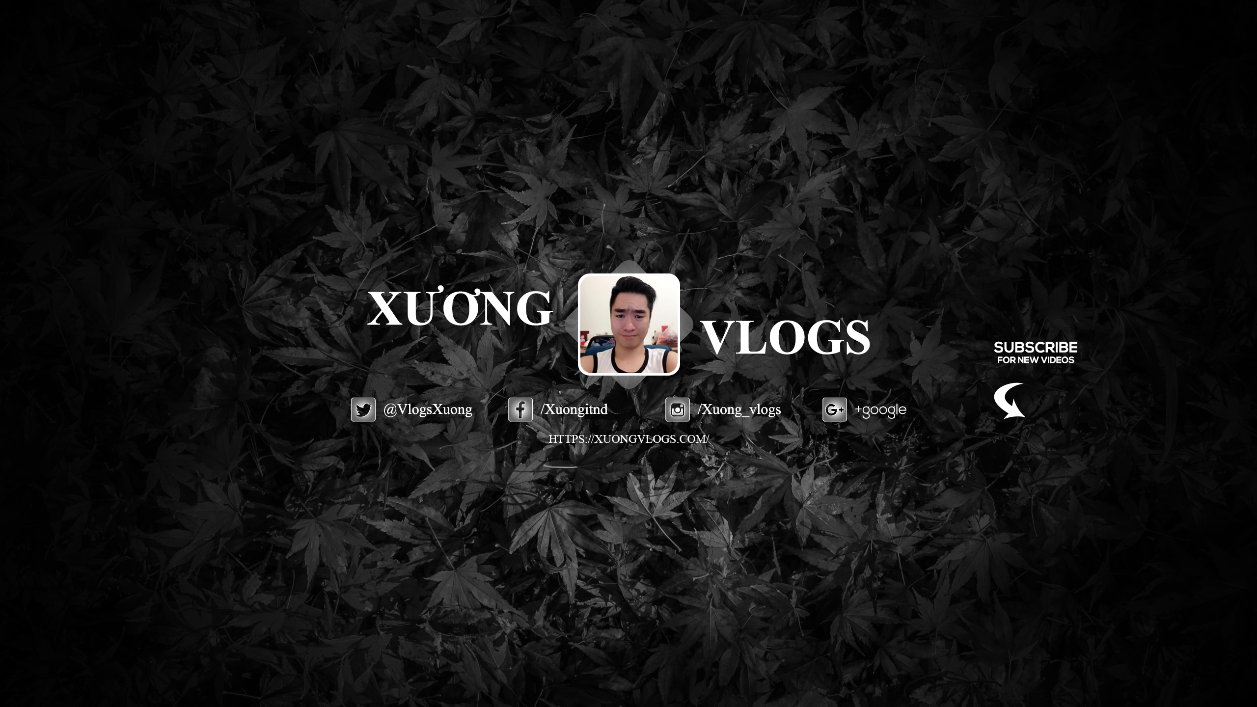 Pin By Xương Vlogs On Youtube Video Channel Youtube News Channels