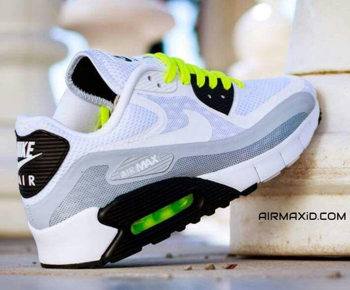 check out 4dd8f f2dc5 NIKE -Chubster favourite ! - Coup de cœur du Chubster ! - shoes for men -  chaussures pour homme -  chubster  barnab  kicks  kicksonfire  newkicks   newshoes ...