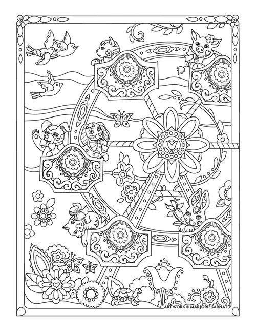 Pin von Lena Savosina auf Орнаменты и раскраски 2 | Pinterest