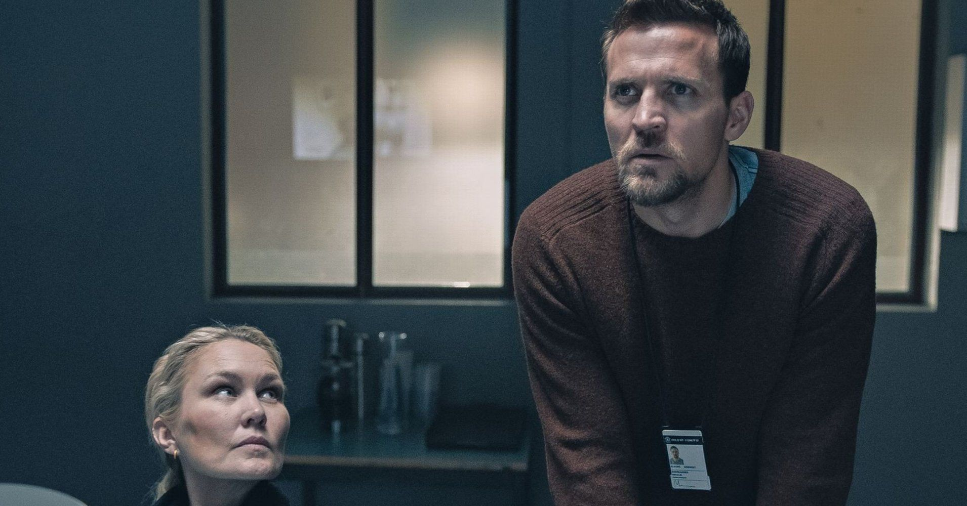 Ranking The Best New Shows On Netflix You Can Stream Right Now Huffpost Best New Shows Netflix Tobias Santelmann