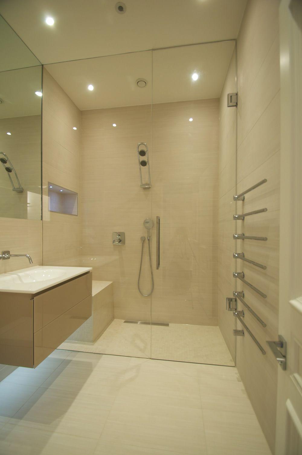 Wet Room Design Gallery Shower Room Design Ideas Wet Rooms