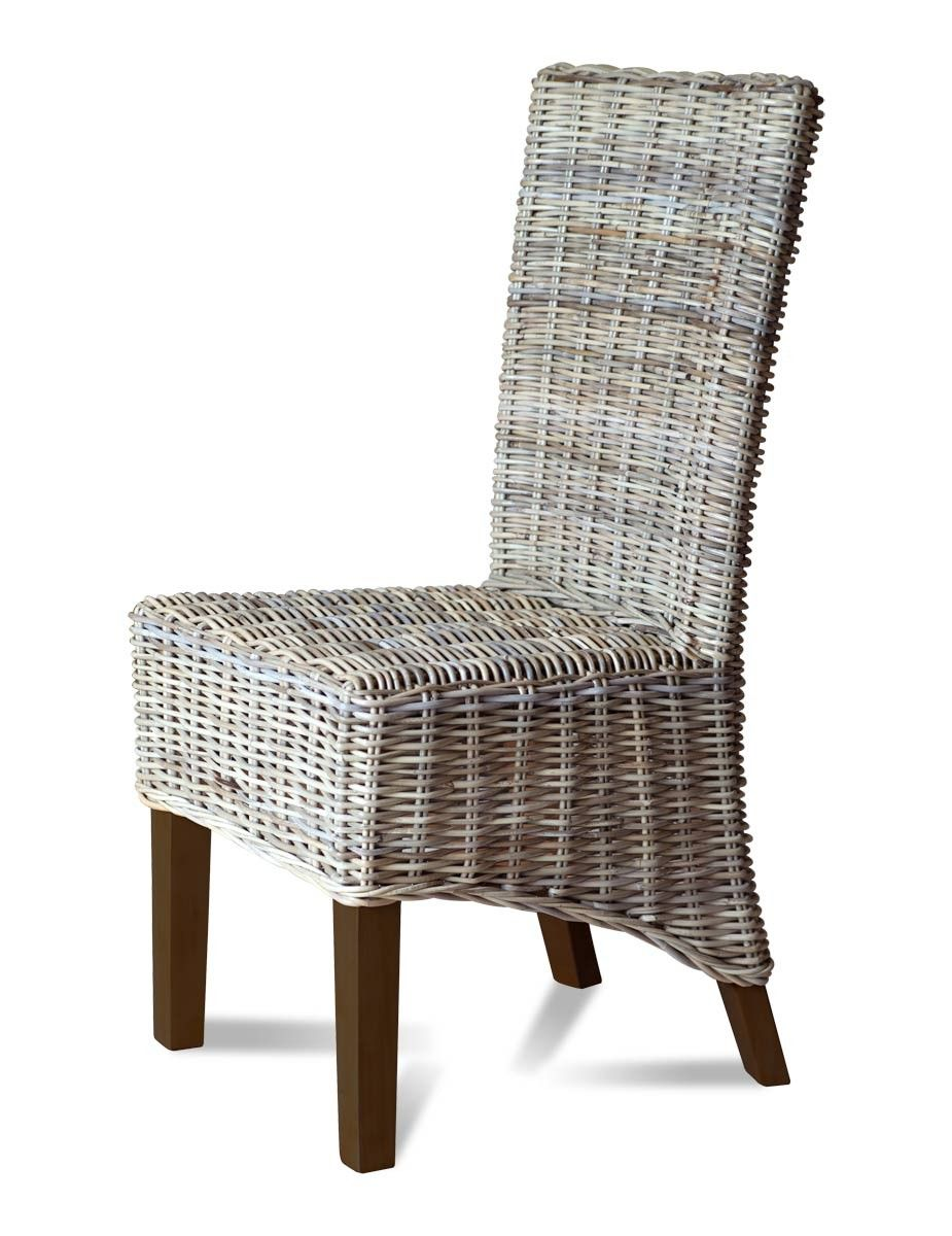 Rattan Dining Chairs For Trendy People Darbylanefurniture Com In