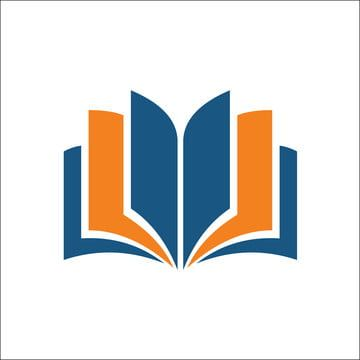 افتح أيقونة الكتاب توضيح بسيط لفتح كتاب ناقلات أيقونة للويب رمز المؤلفات التعليم Png والمتجهات للتحميل مجانا Book Icons Open Book Pictogram Design