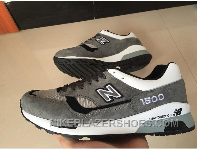 https   www.nikeblazershoes.com new-balance-1500- 6aecc5b93