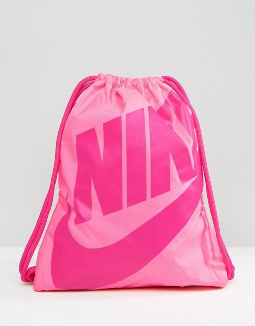 cb2f8d4916474 Discover Fashion Online Nike Bags, Gym Bags, Drawstring Backpack, Backpack  Bags, Cinch