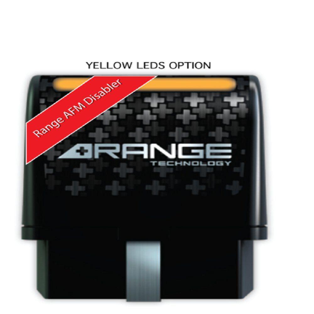 K/&N For 09-11 Dodge Ram 1500 V8 5.7L Performance Intake Kit 57-1561