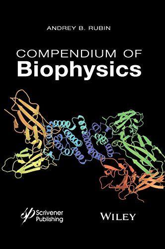Compendium of biophysics pdf download e book medical e books compendium of biophysics pdf download e book fandeluxe Image collections