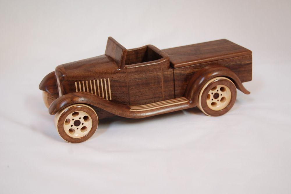 Image Result For Wooden Car Blueprints Free Download