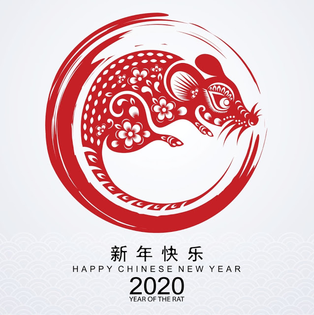 Explore and download Happy Chinese New Year 2020 images ...