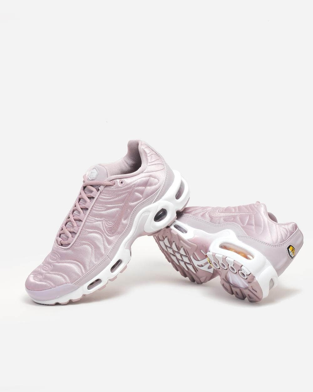 nike air max tn se damen rosa