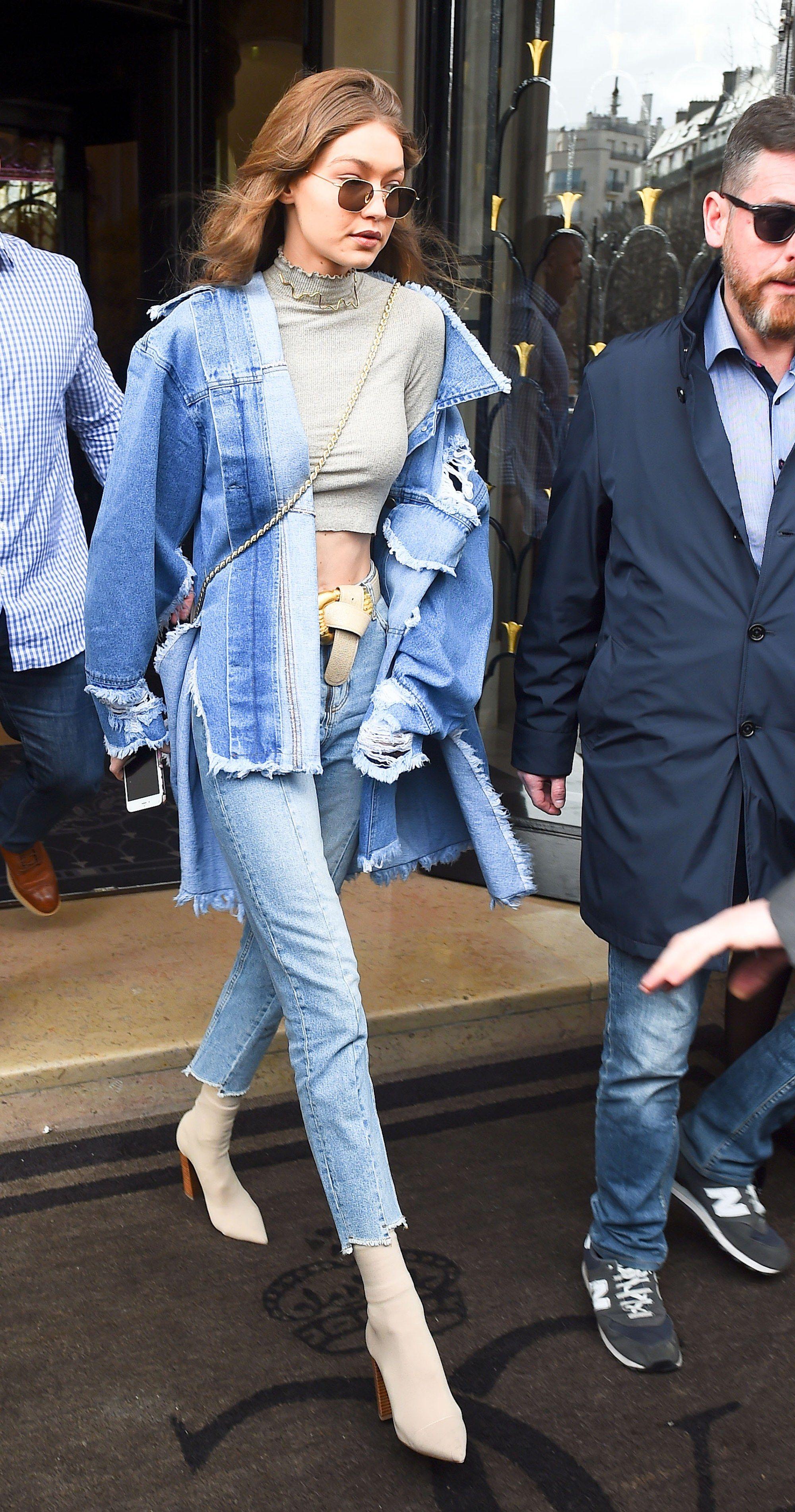 CelebGate Mila Kunis picture