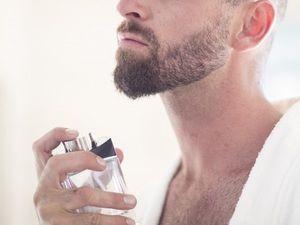 احذر هذه الأضرار تسببها لك العطور Best Perfume For Men Men Perfume Best Perfume