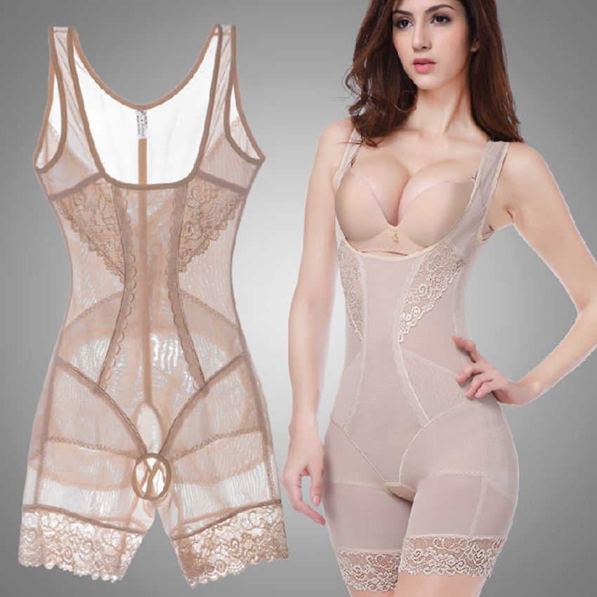 bd6252e331 hot shapers waist trainer corsets Neoprene waist trainer body shaper  cincher bodysuit women Slimming Underwear sashes shapewear –  clothesgroup.net