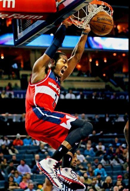 john wall dunk with images nba players john wall nba on john wall id=25412