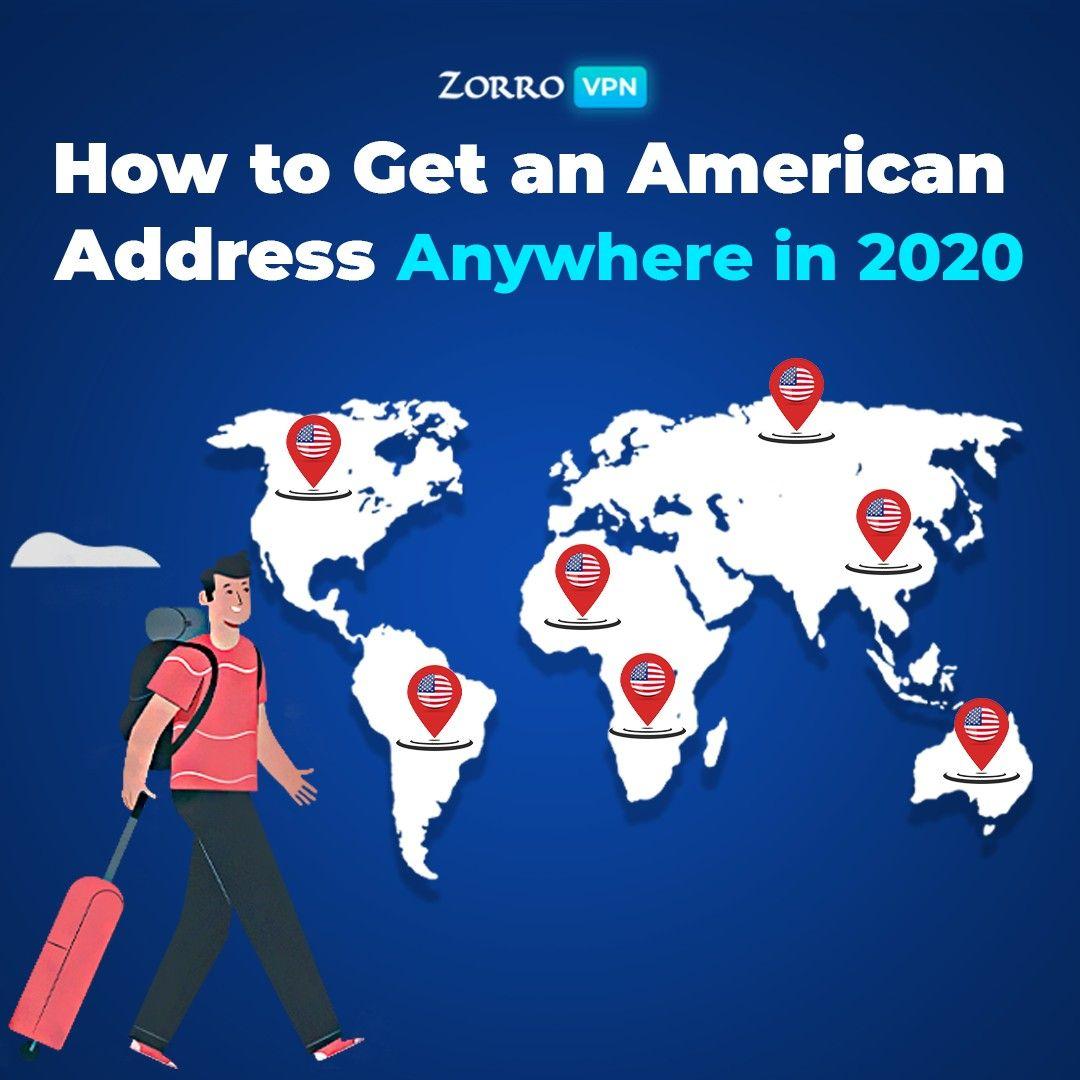 7ac3659163cca3e39d781fc9c51eec32 - How To Change Vpn To America