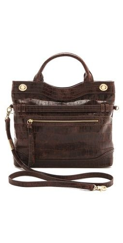 Foley + Corinna New Muriella Bag | SHOPBOP