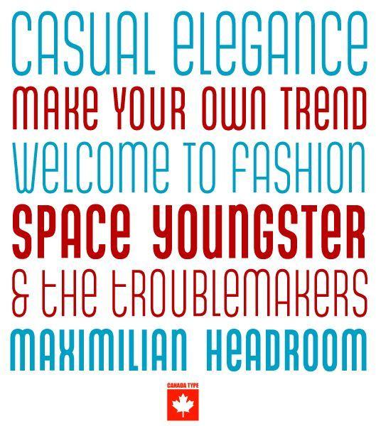gala neon font - Google Search | fonts | Fonts, Search, Neon