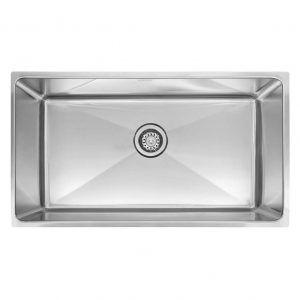 Franke Extra Deep Kitchen Sink