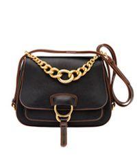 Handbags Miu United States