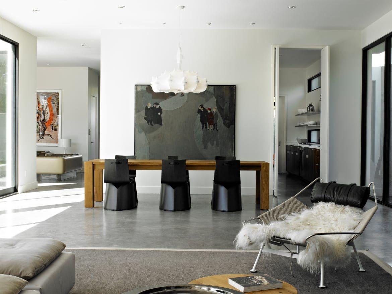 OMG, I Want This House: Houston (Photos)