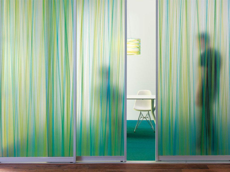 Mirage Conference Room Installations Decorative Panels Decor Interior Design Interior Design
